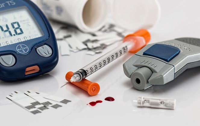 Warum immer mehr Menschen zuckerkrank werden