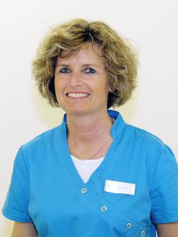 Monika Bredl